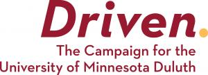 driven_wordmark_stacked_duluth_maroon-gold