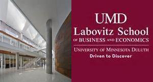 University of Minnesota Duluth Labovitz