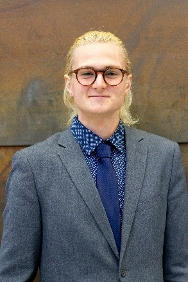 Noah Schminski