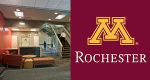 University of Minnesota Rochester