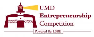 UMD Entrepreneurship Competition