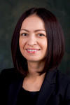 Kate Elgayeva