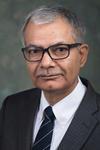 Kanhaiya Sinha
