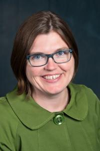 Angie Soderberg