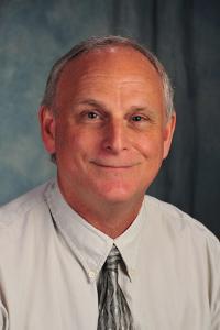 Chuck Reichert