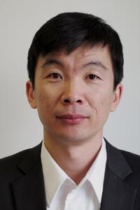 Dahui Li
