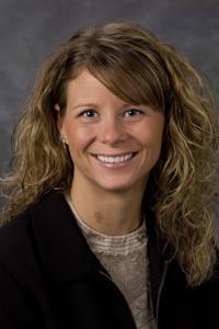 Jennifer Mencl