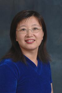 Junhua Wang
