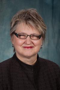 Karen Salmela
