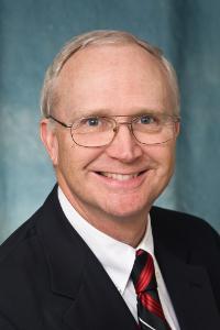 Steve Castleberry