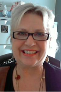 Sharon Cripe
