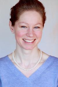 Annalisa Peterson