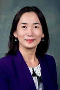 Lin Xiu