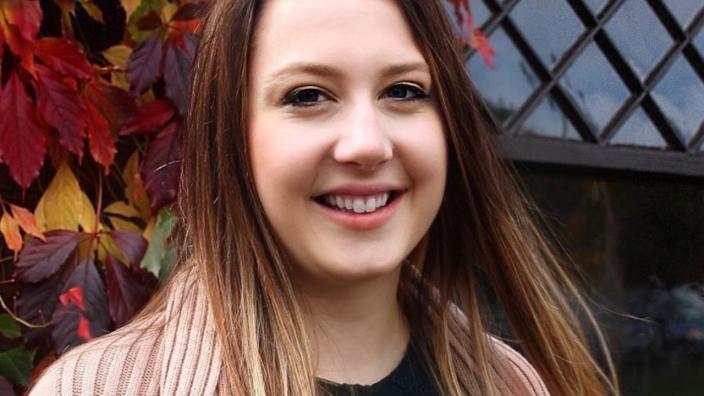 Nicole Trettin