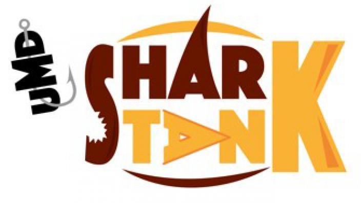 UMD Shark Tank