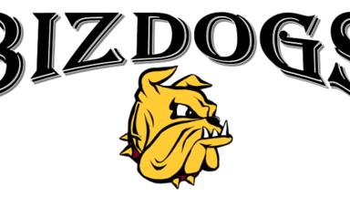 BizDogs header
