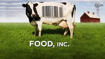 Robert Kenner Food, Inc