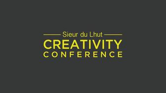 Sieur du Lhut Creativity Conference