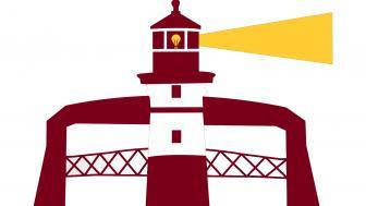 ENTREPRENEURSHIP CONFERENCE logo