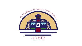 Logo for Entrepreneurship Conference
