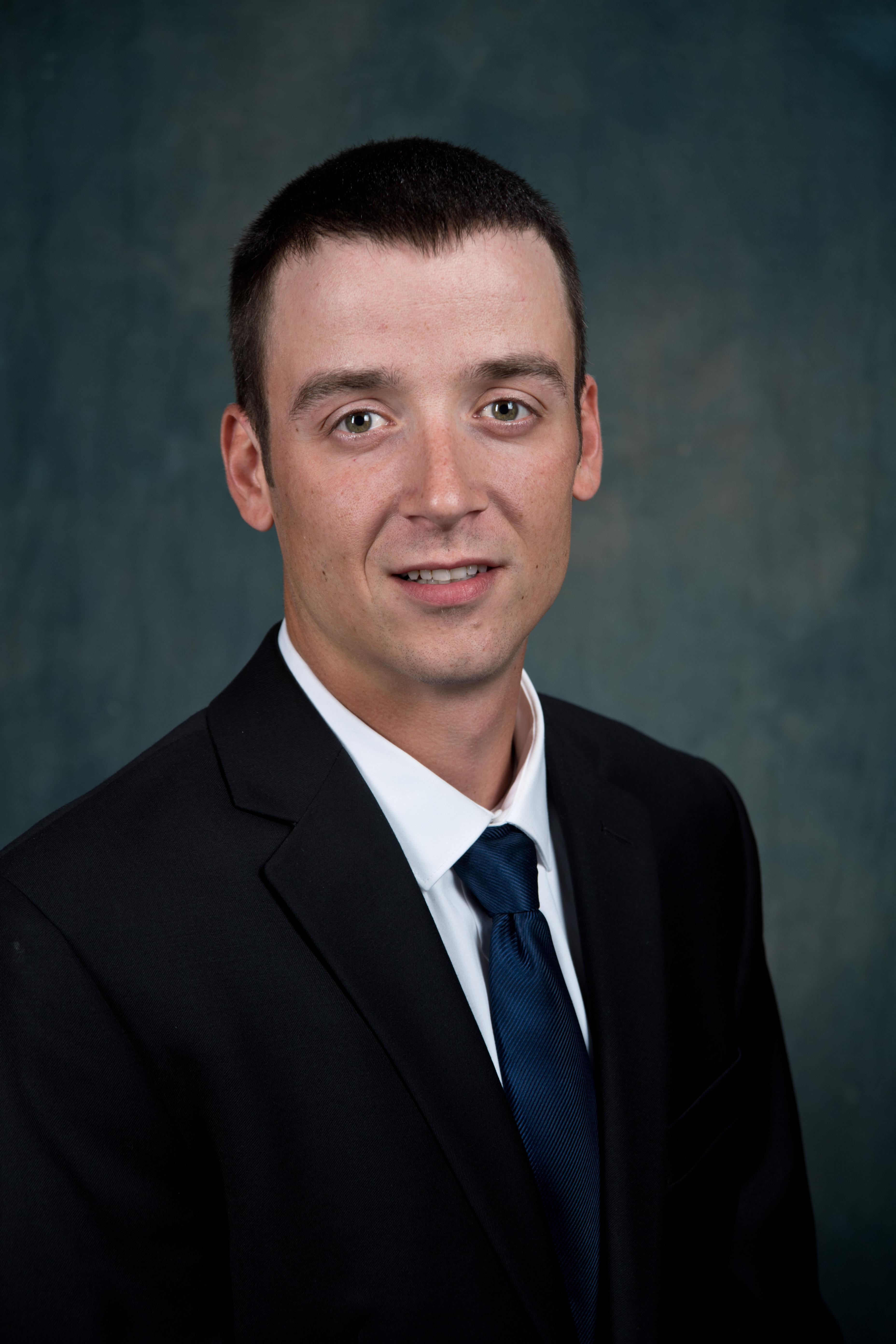 Jake Schmidt