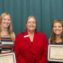 Becker Professional Education CPA Exam Review - Chelsey Enerson, Dean Amy B. Hietapelto, and Katie Ozan