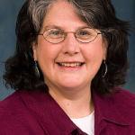 Jill Klingner
